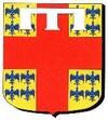 Val-d'Oise. Rejeté, le budget d'Eaubonne passe entre les mains de la Chambre régionale des comptes