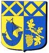 Blason et armoiries de la Frette-sur-Seine