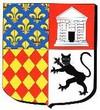 Val-d'Oise. À Genainville, le sentier du patrimoine a été inauguré