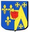 Prix de Magny-en-Vexin à Saint-Cloud - Résultat PMU et rapports du 18/04/2019