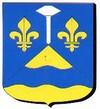 Val-d'Oise. Montigny-lès-Cormeilles : l'opposition lance une consultation citoyenne