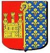 Val-d'Oise. Le couple de Saint-Ouen-l'Aumône dépouillait les personnes âgées