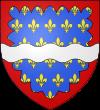 Le vin se dévoile à la foire de Châteaumeillant jusqu'à lundi