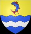 Blason et armoiries de Valence