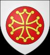 Blason et armoiries de Saint-Bauzille-de-Putois