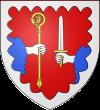 Blason et armoiries de Lubilhac