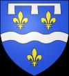 Municipales 2020 : le député Richard Ramos désigné chef de file du Modem à Orléans