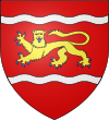Blason et armoiries de Lot-et-Garonne