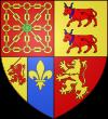 Journée Européenne du Patrimoine : Musée des vieux outils Gérard Hourugou – ARASCLET 21 septembre 2019