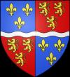 SimUSanté à Amiens raconte la science CHU Amiens-Picardie SimUSanté 11 octobre 2019