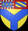 715 personnes détenues dans l'Yonne à Auxerre et Joux-la-Ville