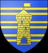 Edition Belfort-Héricourt-Montbéliard | Parent, un métier qui s'apprend