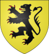 Blason et armoiries Du Nord-Pas-de-Calais