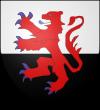 Blason Poitou-Charentes