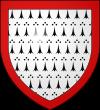 Blason et armoiries Du Limousin